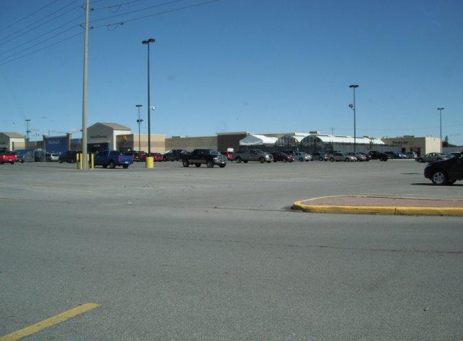 Walmart Auto Care Centers - Belleville, IL - foursquare.com